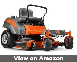 10 Best Riding Lawn Mower (Updated June 2019) - ReviewBites