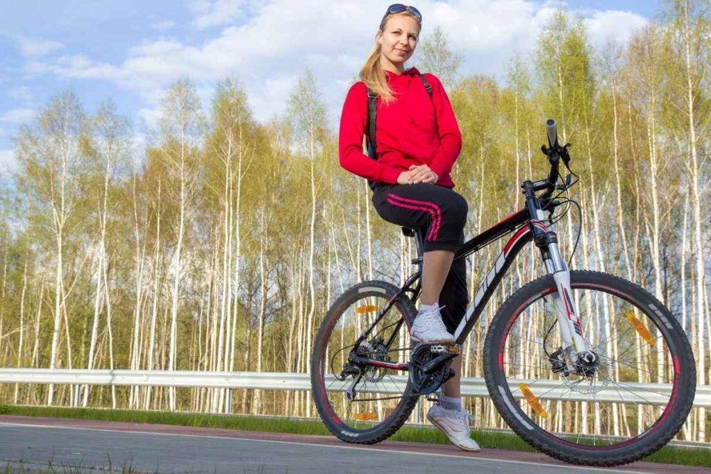 Mongoose Legion Freestyle BMX Bike Line for Beginner to Advanced...