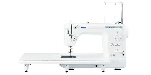 JUKI TL 2000Qi Sewing and Quilting Machine