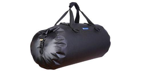 Watershed Colorado Duffel Bag