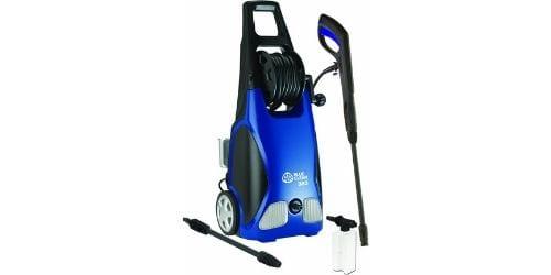 AR-Blue-Clean-A1900 PSI Electric Pressure Washer