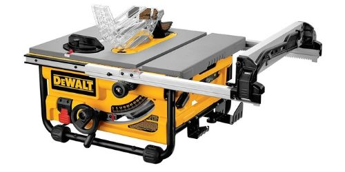 Buy the best table saw available online