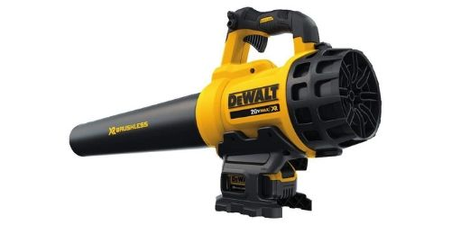 DEWALT DCBL720P1 for sale