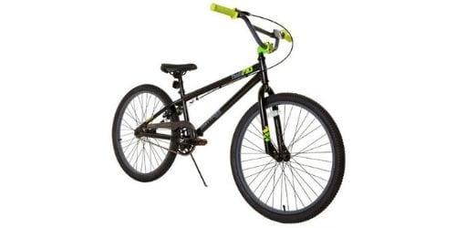 TONY HAWK Dynacraft Park Series 720 Boys BMX Freestyle Bike 24'',...