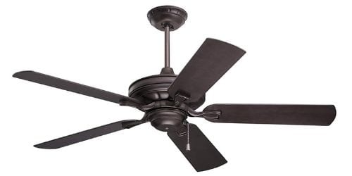 Emerson Ceiling Fan Veranda