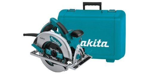Makita 5007MG Circular Saw for sale