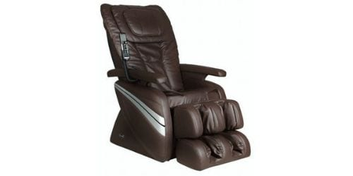 Osaki OS 1000 massage chair doesn't have all the latest massage technologies, but still, it is one of the most potent full-body massage chair. Let's explore its incredible features.