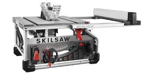 the SKILSAW SPT70WT-01 is another best saw available in market