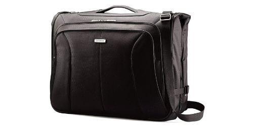 Samsonite Hyperspace XLT Ultra Valet Garment Bag