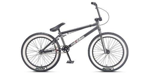 Mafiabikes Kush 2 20 inch bicycle for sale