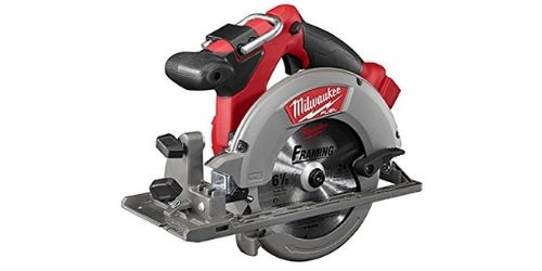 Milwaukee 2730-20 is the best Brushless.