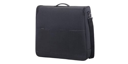SAMSONITE Spark SNG - Bi-Fold Travel Garment Bag, 61 cm, 59 liters,...