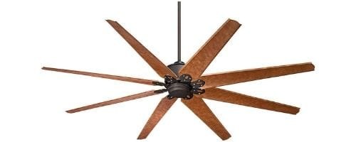 Best Fan with remote control