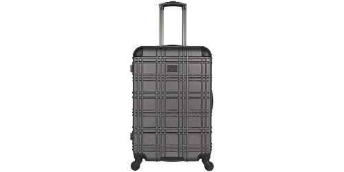 Ben Sherman Lightweight best Hardside luggage