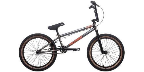 Mongoose Dolomite Fat Tire Mountain Bike, Featuring 17-Inch/Medium...