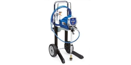Buy the Graco Magnum Cart