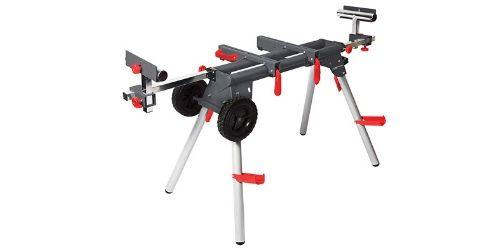PROTOCOL Equipment 67106 Miter Saw Workstation