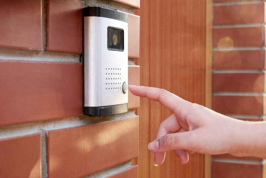Doorbell Transformer Compatible with Ring Video Doorbell Pro 16v 30va...