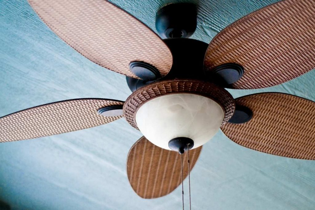 best outdoor ceiling fans