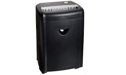 Paper Shredder under $100