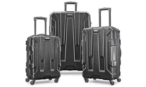 Best traveling bagpack