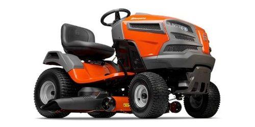 3. Husqvarna YTH20K42 20HP 725cc Kohler - Lawn Mower