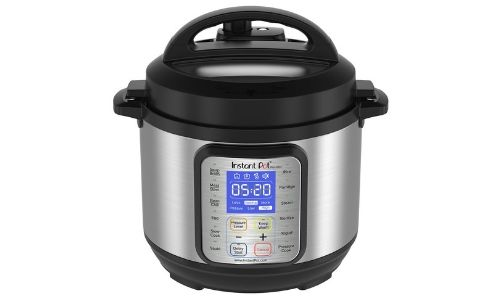 Electric pressure cookers for sale