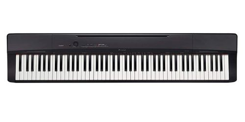 Buy the best piano from Casio Privia