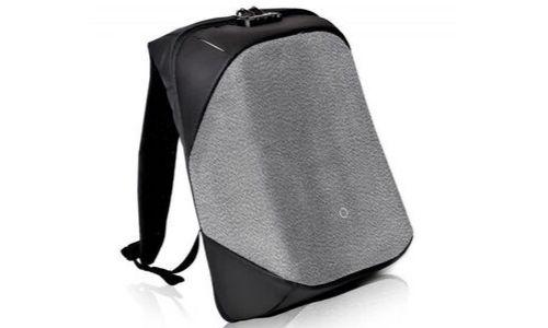 Korin Design ClickPack Pro Anti Theft Backpack – Award Winner