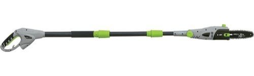 Earthwise PS43008 Pole Saw – With 3-Position Head