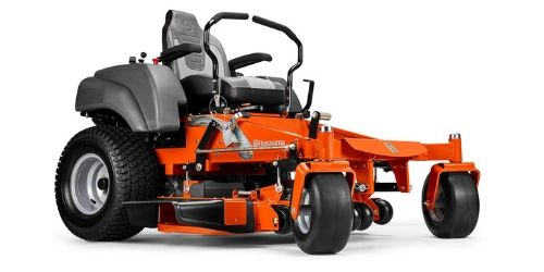10 Best Riding Lawn Mowers (September 2019) - ReviewBites