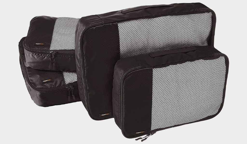 Halona Toiletry Bag Multifunction Cosmetic Bag Portable
