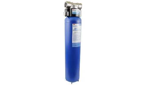 6. Aqua-Pure 3M AP903Best Whole House Water Filter System