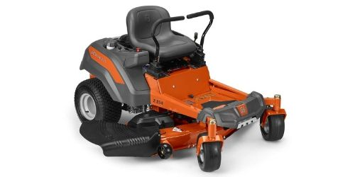 10 Best Riding Lawn Mower (Updated September 2019) - ReviewBites