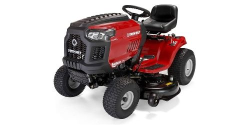 If you are looking for some extreme duty and the best-bladed lawn mower