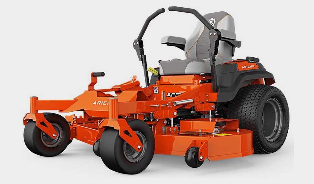 Ariens Company Riding Lawn Mower
