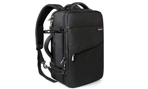 Inateck Antitheft Travel Backpack