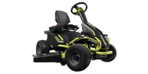 As other lawnmowers can get expensive for anyone as they use