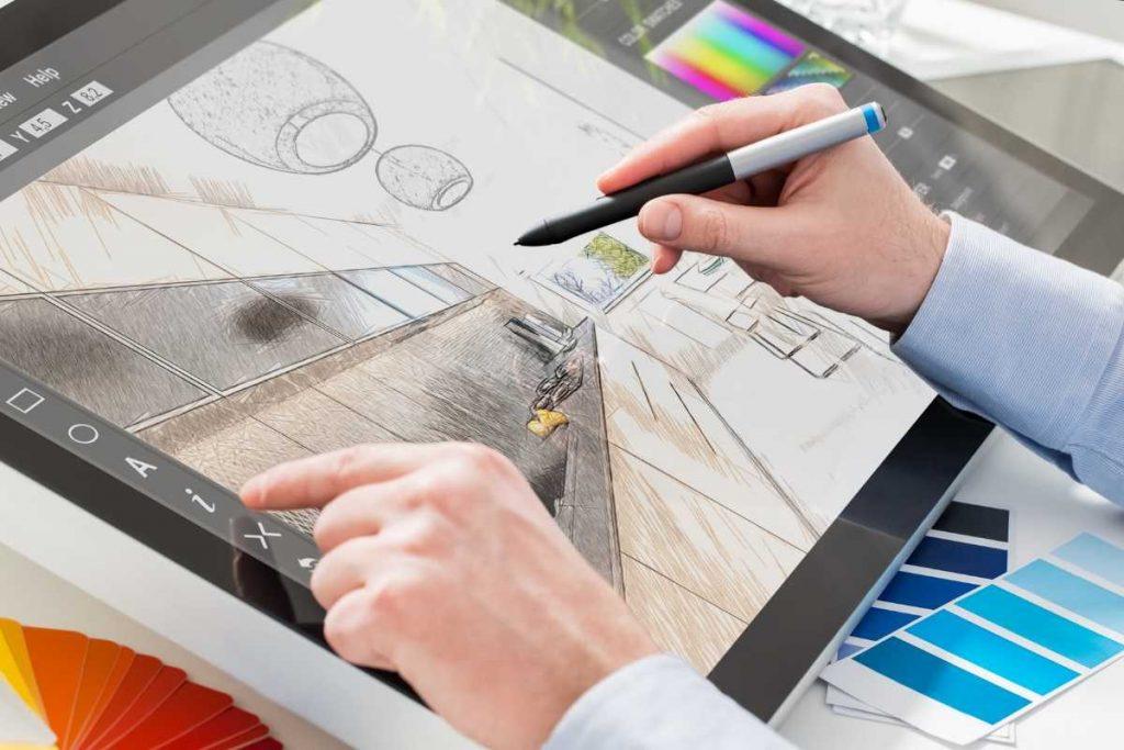 🥇 10 Best Drawing Tablets (September 2019) - ReviewBites
