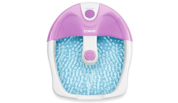 Buy the Conair Pedicure Spa