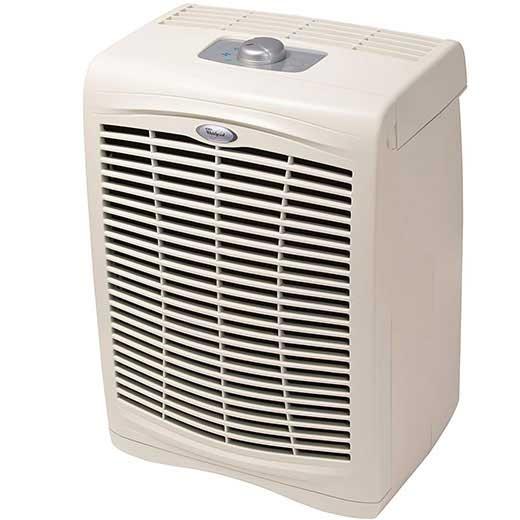 clean air purifier