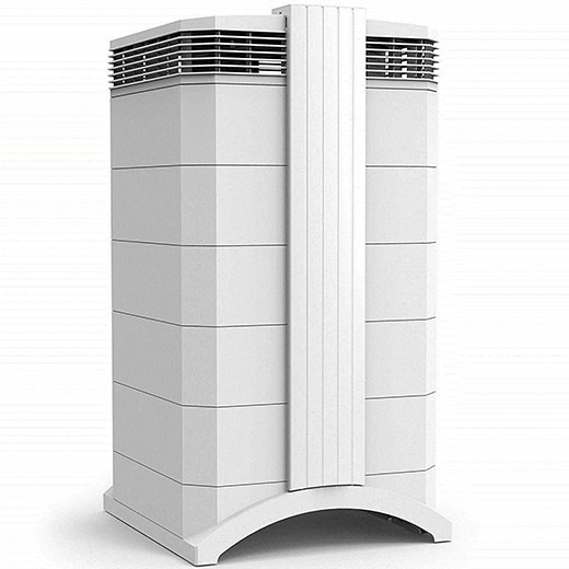 medical air purifier