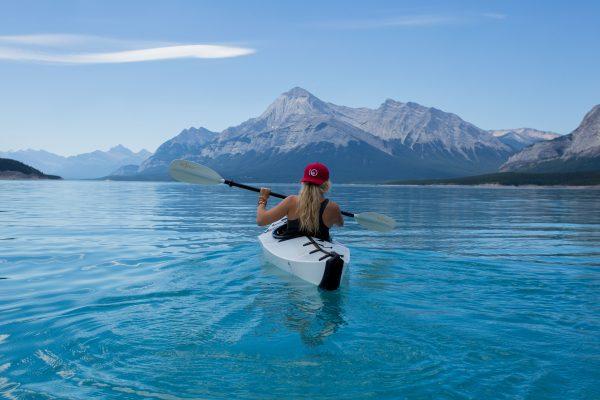 Best Fishing Kayak Reviews - Suggestion