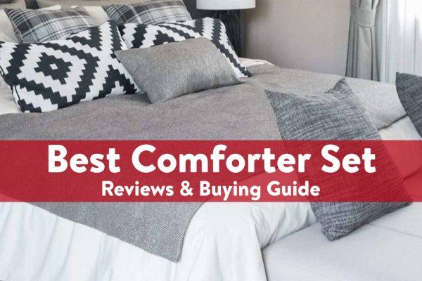 Best Comforter set