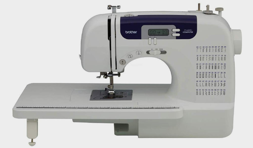 Best Embroidery Machine 2021 Top 10 Best Embroidery Machines of 2021   Reviews & Guide