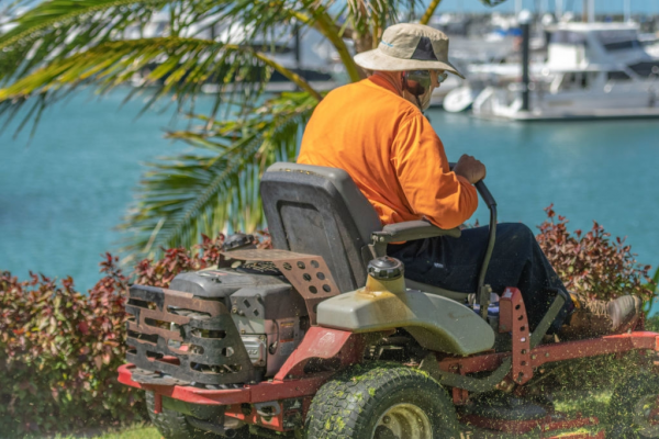 All You Need to Know About Zero Turn Mowers