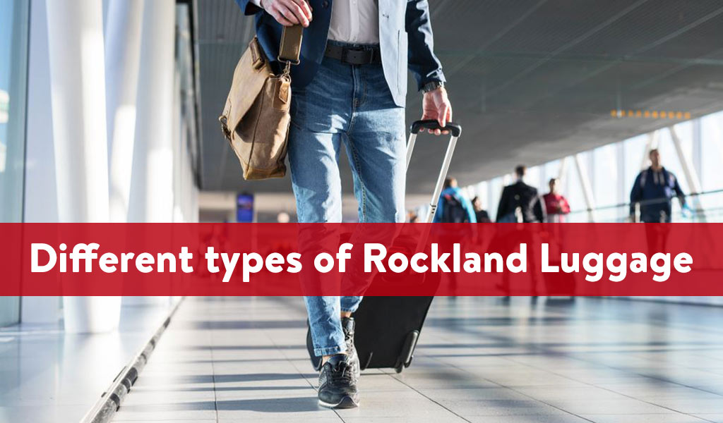 Different-types-of-Rockland-Luggage