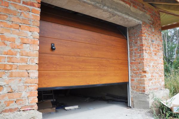 Best Garage Door Opener Reviews - Buyer's Guide