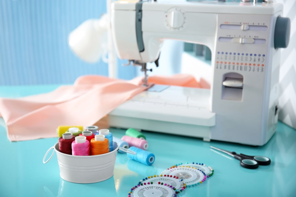 Complete Buyer Guide for Buying a Sewing Machine