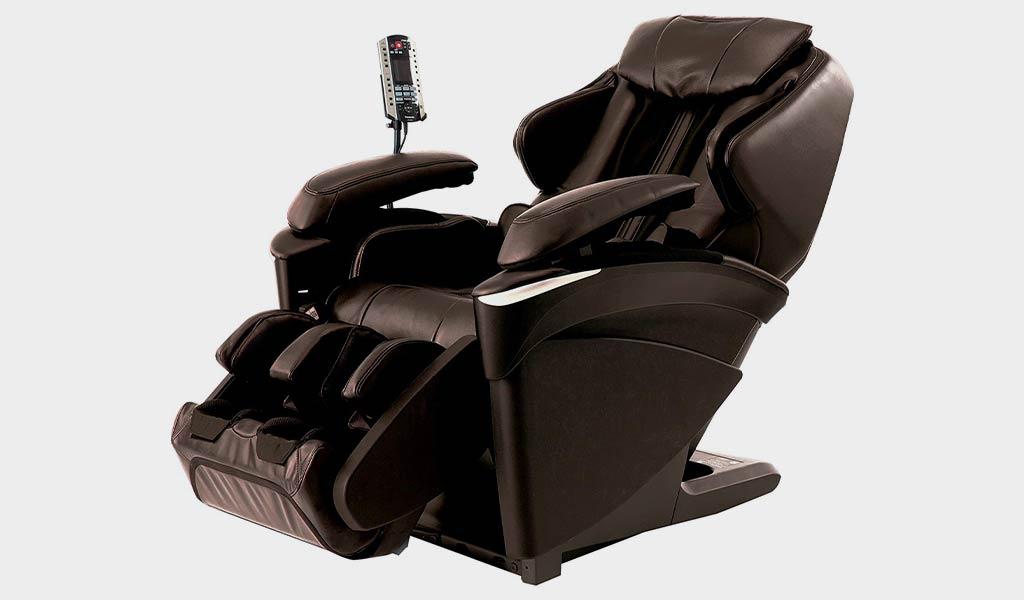 Panasonic-Massage-Chair